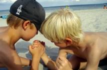 Mom Exclusive | Children in Summer