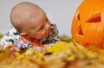 Halloween Safety Tips Every Mom Needs to Know
